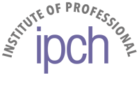 IPCH Logo - Professionnal Training